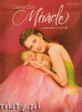 Ok�adka: Dion Celine, Miracle