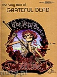 Okładka: Grateful Dead, The Very Best Of Grateful Dead