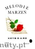 Ok�adka: Wi�niewski Stanis�aw, Wi�niewski Marek, Melodie marze�