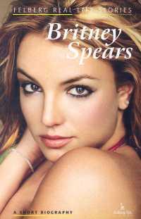 Okładka: Wolański Ryszard, Britney Spears
