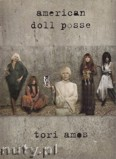 Ok�adka: Amos Tori, American Doll Posse (PVG)