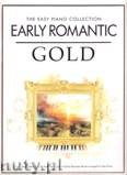 Ok�adka: R�ni, Early Romantic Gold