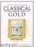 Okładka: Williams Jessica, Classical Gold