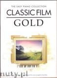 Okładka: Williams Jessica, Classic Film Gold