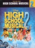 Okładka: Różni, High School Musical 2: Sing It All Or Nothing!