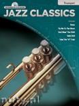 Ok�adka: , Jazz Classics: Trumpet