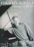 Okładka: Lanz David, Selections From Bridge Of Dreams