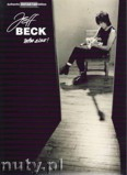 Okładka: , Jeff Beck: Who Else?