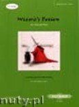 Ok�adka: Lumsden Caroline, Attwood Ben, Wizard's Potion for Cello and Piano