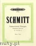 Okładka: Schmitt Aloys, Preparatory Exercises for Piano from Op. 16