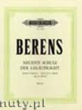 Ok�adka: Berens Hermann, School of Velocity Op.61 Vol.2 (Pf)