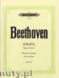 Ok�adka: Beethoven Ludwig van,