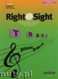 Ok�adka: , Right@Sight Grade Two: a progressive sight-reading course (Pf)