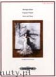 Okładka: Bizet Georges, Popular Pieces