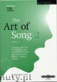 Ok�adka: , Art of Song 2 Grades 1-5