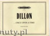 Okładka: Debussy Claude, Masques for Piano