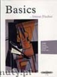 Okładka: Fischer Simon, Basics, 300 excercises and practice routines for the Violin