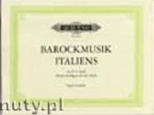 Ok�adka: Aresti Giulio Cesare, Italian Baroque Music from G. C. Aresti