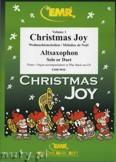 Okładka: Armitage Dennis, 28 Weihnachtsmelodien Vol. 1 - Saxophone