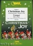 Ok�adka: Armitage Dennis, 28 Weihnachtsmelodien Vol. 1