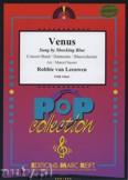 Okładka: Leeuwen Robbie Van, Venus - Wind Band