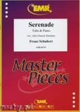 Ok�adka: Schubert Franz, Serenade D 957 N� 4 - Tuba