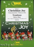 Okładka: Armitage Dennis, 28 Weihnachtsmelodien Vol. 1 - Trombone