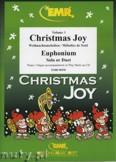 Okładka: Armitage Dennis, 28 Weihnachtsmelodien Vol. 1 - Euphonium