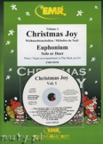 Ok�adka: Armitage Dennis, 28 Weihnachtsmelodien Vol. 1 + CD - Euphonium