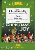 Okładka: Armitage Dennis, 28 Weihnachtsmelodien Vol. 2 - Flute