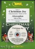 Ok�adka: Armitage Dennis, 28 Weihnachtsmelodien Vol. 2 + CD - Saxophone