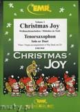 Ok�adka: Armitage Dennis, 28 Weihnachtsmelodien Vol. 2 - Saxophone