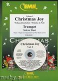 Okładka: Armitage Dennis, 28 Weihnachtsmelodien Vol. 2 + CD - Trumpet