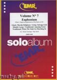Ok�adka: Armitage Dennis, Solo Album Vol. 07  - Euphonium