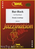 Ok�adka: Armitage Dennis, Bar-Rock - Wind Band