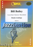 Ok�adka: Armitage Dennis, Bill Bailey - Wind Band