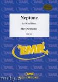 Ok�adka: Newsome Roy, Neptune - Wind Band