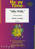 Ok�adka: Armitage Dennis, Silly-Willy - BRASS BAND