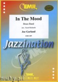 Ok�adka: Garland Joe, In The Mood - BRASS BAND