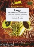 Ok�adka: Dvo��k Antonin, Largo Symphony No 9
