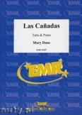 Ok�adka: Dane Mary, Las Canadas - Tuba