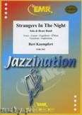 Ok�adka: Kaempfert Bert, Strangers In The Night