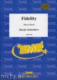 Ok�adka: Schneiders Hardy, Fidelity - BRASS BAND