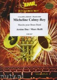 Ok�adka: Duc Arsene, Reift Marc, Micheline Calmy-Rey - BRASS BAND