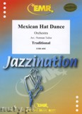 Ok�adka: Tailor Norman, Mexican Hat Dance - Orchestra & Strings