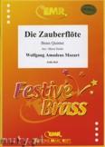 Ok�adka: Mozart Wolfgang Amadeusz, Ouvert�re
