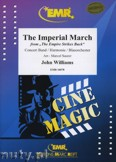 Okładka: Williams John, Imperial March (The) From