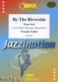 Okładka: Tailor Norman, By The Riverside (Piano Solo) - Wind Band