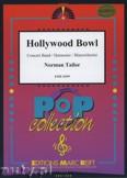 Okładka: Tailor Norman, Hollywood Bowl - Wind Band