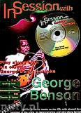 Okładka: Benson George, In Session With George Benson